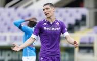 Man United lâm nguy, Inter và Juventus chen chân vào thương vụ 'trung vệ thép'