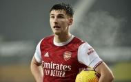5 ngôi sao Arsenal hay nhất mùa này