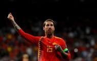 CHÍNH THỨC: TBN công bố đội hình dự EURO, lần đầu cho Laporte, cú sốc Ramos!