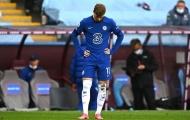 Ian Wright chỉ rõ một điều Chelsea cần làm trong mùa hè