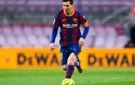 10 tiền đạo xuất sắc nhất La Liga mùa này