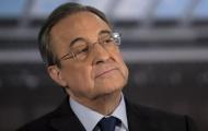 3 quyết định quan trọng liên quan đến 'đại cục' của Real Madrid