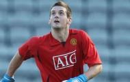 Đón 'đứa con lưu lạc', coi như Man Utd tống khứ 2 ngôi sao khỏi OTF