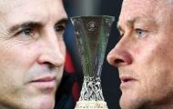 Man Utd đấu Villarreal, Ferdinand dự đoán bất ngờ về tỷ số