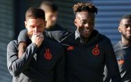 4 cầu thủ nên rời khỏi Chelsea sau mùa giải 2020/21
