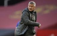 Quên hết Rice, Sancho, Kane; có 'món hời' 35 triệu bảng để Man Utd theo đuổi