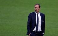 Allegri ký hợp đồng với Juve, Pirlo bị sa thải