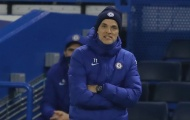 Sau EURO 2020, Tuchel có thể phát hiện ra 'đá tảng' mới ở Chelsea