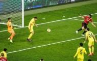 Sau trận chung kết, Man Utd đã biết đâu là 'chân ái' của Maguire