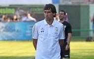 """4 ứng cử viên cho """"ghế nóng"""" Real Madrid"""