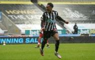Sao Newcastle muốn BLĐ mua đứt Joe Willock