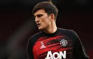 Thất bại ở chung kết, Maguire và Cavani gửi thông điệp đến NHM Man Utd