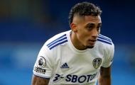 Bạn thân của Fernandes phấn khích khi được Man Utd theo đuổi