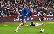 Man City vs Chelsea: 5 cuộc chiến định đoạt kết cục