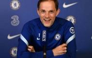'Mức giá phù hợp, Chelsea nên đưa cậu ấy về'