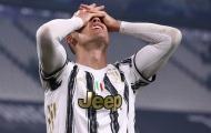 UEFA và quyết định gây chấn động bóng đá thế giới