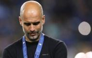 5 điểm nhấn Man City 0-1 Chelsea: Ngày hội 'chân gỗ'; Sai lầm chí mạng