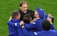 'Họ hoàn hảo ở Porto': Tuchel khiến chuyên gia ngả mũ thán phục