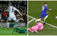 Từ Torres đến Havertz: Những 'lãng tử' khiến Pep vỡ mộng Champions League