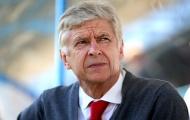 Wenger: 'Chúng ta thấy 1 cầu thủ vượt trội hơn tất cả ở chung kết Champions League'