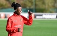 Chelsea ngáng đường Arsenal vụ 'Pogba đệ nhị'