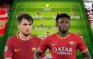 Bán Xhaka và mang về 2 'vật tế thần', ĐH Arsenal sẽ như thế nào?