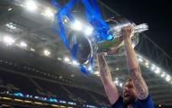 Vừa vô địch Champions League, Chelsea sẵn sàng chia tay 3 cái tên
