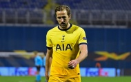 'Harry Kane sẽ rất phù hợp với Chelsea'
