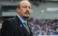 Carragher hối thúc Everton bổ nhiệm người hùng của Liverpool làm HLV trưởng