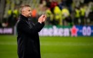 Chelsea nhắc nhở Man Utd có một con đường khác để thành công