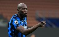 Đón Lukaku, Chelsea sẵn sàng dâng 4 'tốt thí' cho Inter Milan?