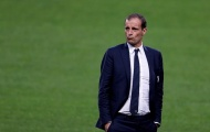 Trò cũ muốn thoát khỏi 'ác mộng' Camp Nou, tái hợp Allegri