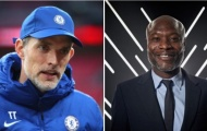William Gallas chỉ ra điều kiện đơn giản để Chelsea vô địch Premier League