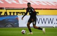 Chelsea tranh mua sao Leverkusen với Man Utd, Arsenal
