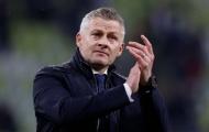 Solskjaer quyết định đúng đắn, 2 sao Man Utd đều hạnh phúc