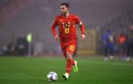 5 dự đoán cho VCK EURO 2020: CR7 là Vua phá lưới; Pháp lên ngôi vô địch?