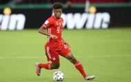"""Bayern lại dính chiêu """"cáo già"""", sắp chia tay một trụ cột"""
