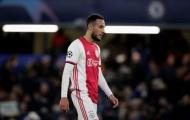Chi 9 triệu bảng, Arsenal sẽ có 'món hời' từ Ajax