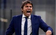 Đến Tottenham, Antonio Conte tái hợp 5 trò cũ: 1 sao M.U, 1 sao Chelsea