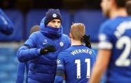 Ghi 34 bàn sau 41 trận, 'Haaland mới' xứng đáng để Chelsea hỏi mua