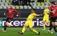 Từ Lukaku đến 'ác mộng' của Quỷ đỏ: 10 chân sút đáng xem nhất EURO 2020