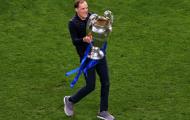 Hé lộ tiền vệ 25 triệu bảng được HLV Tuchel ngưỡng mộ