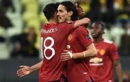 Top 10 chữ ký từ tệ nhất đến hay nhất của Man United dưới thời Ole
