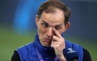 BLĐ Chelsea xác định cầu thủ 'không thể đụng đến'