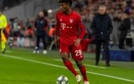 Sao Bayern gọi, Man Utd trả lời