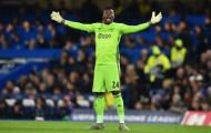 Thừa nước đục thả câu, Arsenal gửi đề nghị bèo bọt ép giá Ajax