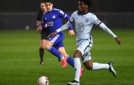 West Ham giải cứu hậu vệ trẻ triển vọng của Chelsea