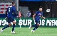 10 trung vệ đáng xem nhất EURO 2020: Dias và 3 'con mồi' của M.U