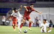 4 điều đáng chờ đợi ở trận Việt Nam vs Indonesia: Hai 'bộ não' Hàn Quốc so tài