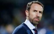 5 đội hình mà tuyển Anh có thể dùng trận ra quân gặp Croatia